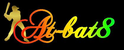 At-bat8